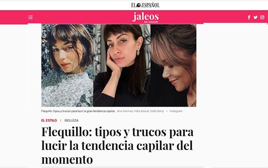 EL ESPAÑOL · 03/03/21